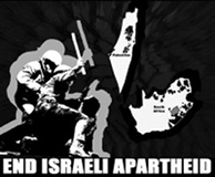 Apartheid is here: The Jewish majority is history