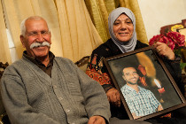 Samer Issawi: the struggle continues