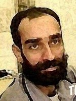 Samer Issawi: 'I strongly refuse to be deported to Gaza ...'