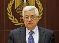 UN Bid Heralds Death of Palestine's Old Guard (J. Cook)
