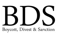 BDS in 'The New York Times'