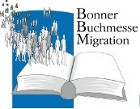 8. Bonner Buchmesse Migration 2011