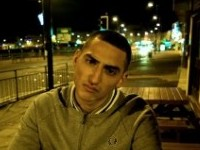 BBC 'bearbeitete' Rapper Mic Righteous