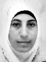 DAY 40 URGENT ACTION: FREE HANAA' SHALABI NOW!