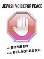 Stop the bombds