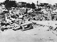 The massacre of Lydda and the 'Liberal' Zionist View
