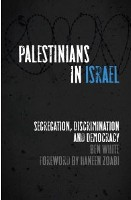 'Palestinians in Israel: Segregation, Discrimination and Democracy' by Ben White