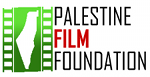 Palestine Film Foundation