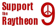 Support the Raytheon 9