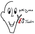 Das YES-Theatre in Bethlehem